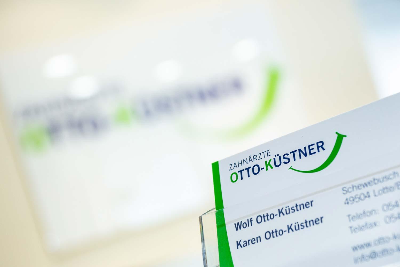 Ihre Praxis Otto-Küstner
